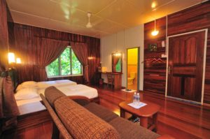 12.Abai Twin Bed Room-min