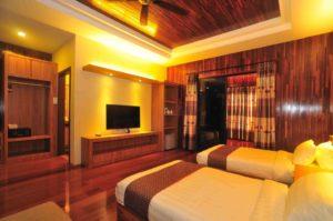 6.Family Room